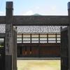 蓼科取材② 和田宿 蕎麦や・徳田