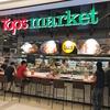 Tops MarketのFood Counter『at TASTE』でちょっと格上のタイ料理@BTSオンヌット