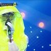 MBC歌謡番組『覆面歌王』のこの方は上手すぎでしょう!!