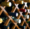 10年前は飲めませんでしたが・・・チリ産ワインの浅い豆知識