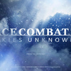 ACE COMBAT 7: SKIES UNKNOWN Part1