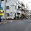 2月28日(水)長期化しそうな酒場の休業と、1時間待ちの1000円カット店。