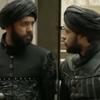 オスマン帝国外伝シーズン4のキャスト ヤヴズとアトマジャ