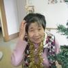 特養菜の花 平成30年12月ブログ