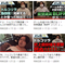 【Youtuberトレーダー】俺的ゲーム速報JIN氏の個人的面白い動画を紹介|トルコリラ大損害ユーチューバー?