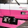 先進的な装備で新風を巻き起こした新京成電鉄の「パイオニア車両」・・・「新京成電鉄 8900形」