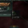 Stellaris:Ver2.1Nivenアプデ