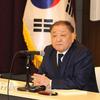 (韓国反応) 姜昌一(カン·チャンイル)駐日大使「思ったより雰囲気が冷たい」。