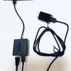 【アラフェス対策④】Fire TV Stick+イーサネットは最大で100Mbps、視聴環境の二重化推奨