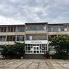 公立の語学学校 Volkshochschule