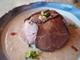 ローストビーフと自然薯が熱海で出会った!絶景と古民家と店主と麦とろ童子の「びーとろ」と私