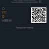 仮想通貨 入門編 管理ウォレット セキュリティ・各種設定方法 Jaxx編