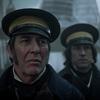 ダン・シモンズ原作『ザ・テラー 極北の恐怖』が米国AMCの連続ドラマとして放送!リドリー・スコット製作による『ザ・テラー(原題:THE TERROR)』