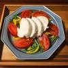 塩麹でもっと柔らかに、鶏むね肉のしっとり茹で鶏のレシピ。