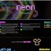 "Eclipse4.6 ""Neon""の新機能一覧"