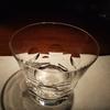 乾杯!パキーン!