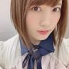 【2020/02/04】AKB48岡部チームA「目撃者」公演参加レポ【道枝咲生誕祭/公演レポ/岡部麟/小栗有以】