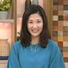 「ニュースウォッチ9」4月4日(火)放送分の感想
