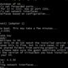 vagrantその0026 HeidiSQLでvagrant内のMySQLホストに接続する