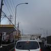 福島県中通り、浜通りツーリング