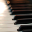 枚方市 個人レッスンのエレクトーン・ピアノ教室   こえだかミュージックスペース