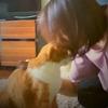 【番外編】猫さんたちがくれたご縁