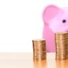 【投資】アネスラボの投資・起業遍歴