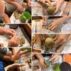 【夏休みの自由研究に】土偶埴輪ワークショップがオススメです。【親子で体験】【ご予約はお早めに!】