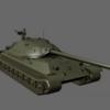 【WOT】ソ連 Tier 9 重戦車  Object 705   車輌性能と弱点【Supertest】