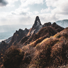 【登山記】 熊本県 阿蘇五岳の一つ 根子に登山してきました。