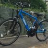 電動アシスト自転車の課題と将来への提言(1/2)