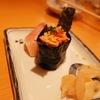 マイブーム「寿司」