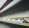 ★MotoGP2017 ランディ・ド・プニエ KTMのRC16をテスト