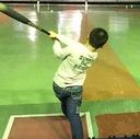 タカトとにくまるの少年野球奮闘記