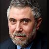 ルペン氏の勝利はフランス経済にダメージを与える  |  天才経済学者 ポール・クルーグマン氏 が語る