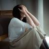 鬱病患者の不幸自慢のテンションがうざすぎる