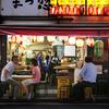 ベトナム在住歴の長い日本人について考える