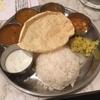本格的な南インド料理(カレー)を食べられる「インド食堂TADKA」