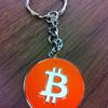 【165日目】ビットコインばっかりの仮想通貨アドバイザーbitken?