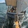 理想の航海