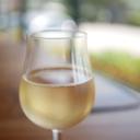 甲州ワインの日記