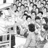 新人間革命 雌伏(13)|2017年4月7日