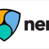 【仮想通貨】NEM(ネム)が最も安全なブロックチェーンであることが証明されたよ!
