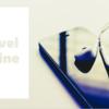 【みゅう】主催どっちで旅する! 無料「旅Ohライブ」 有料「オンライン体験ツアー」