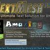 【Unity】TextMesh Pro で使用できる 30種類のタグを紹介