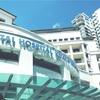 マレーシアで入院!病院の良かったポイント5つ【Pantai Hospital KL】