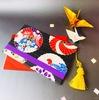 新しい作品♡日本舞踊の世界