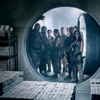 Netflix映画「アーミー・オブ・ザ・デッド」ネタバレあり感想解説と評価 ゾンビ映画の革命、再び。