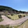 星居山森林公園キャンプ場.1 ~アクセス、管理棟、道の駅リストアステーション~
