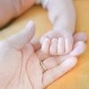 PTSD(心的外傷後ストレス障害)と家庭内の児童虐待について虐待の体験をもとに考えてみる